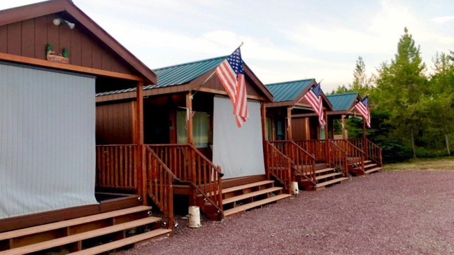 national parks, glacier national park, grinnell, highline, trail, hikes, adventure, forest, wildlife, wildflowers, nature, cabins