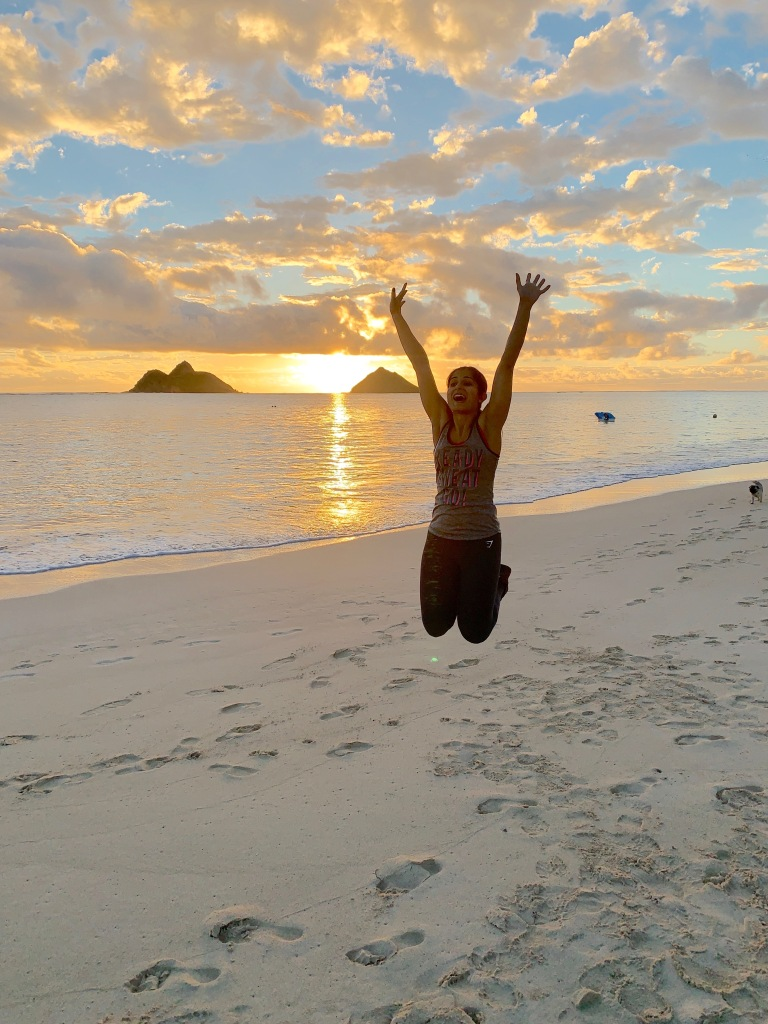 honolulu, waikiki, gorgeous beaches, palm trees, hawaii, sunglasses, hang loose, oahu, lanikai beach, sunrise, pillbox, hike, adventure
