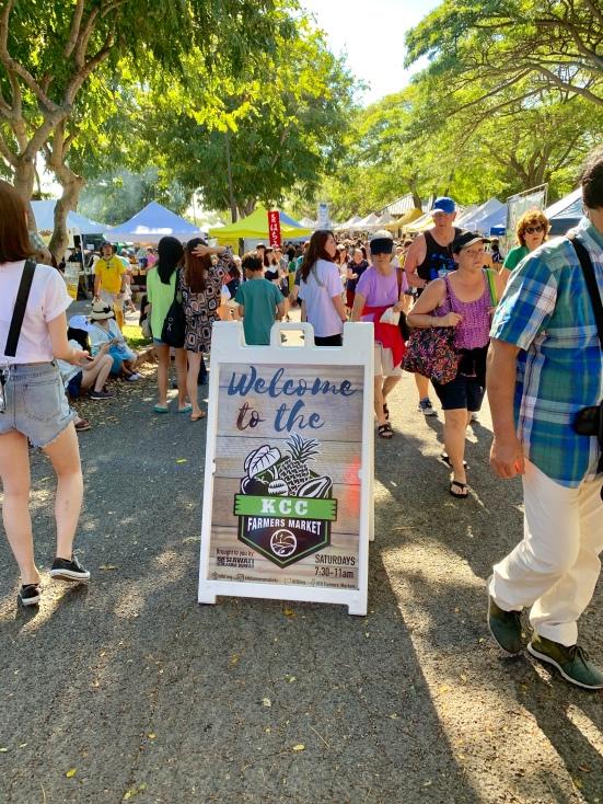 honolulu, waikiki, gorgeous beaches, palm trees, hawaii, sunglasses, hang loose, oahu, farmers market, street food