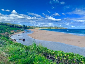 hidden_beaches_of_kauai, gorgeous, stunning landscapes, vistas, greenery