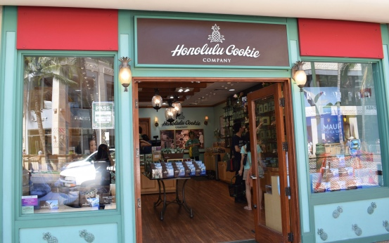 honolulu, waikiki, gorgeous beaches, palm trees, hawaii, sunglasses, hang loose, honolulu cookie company