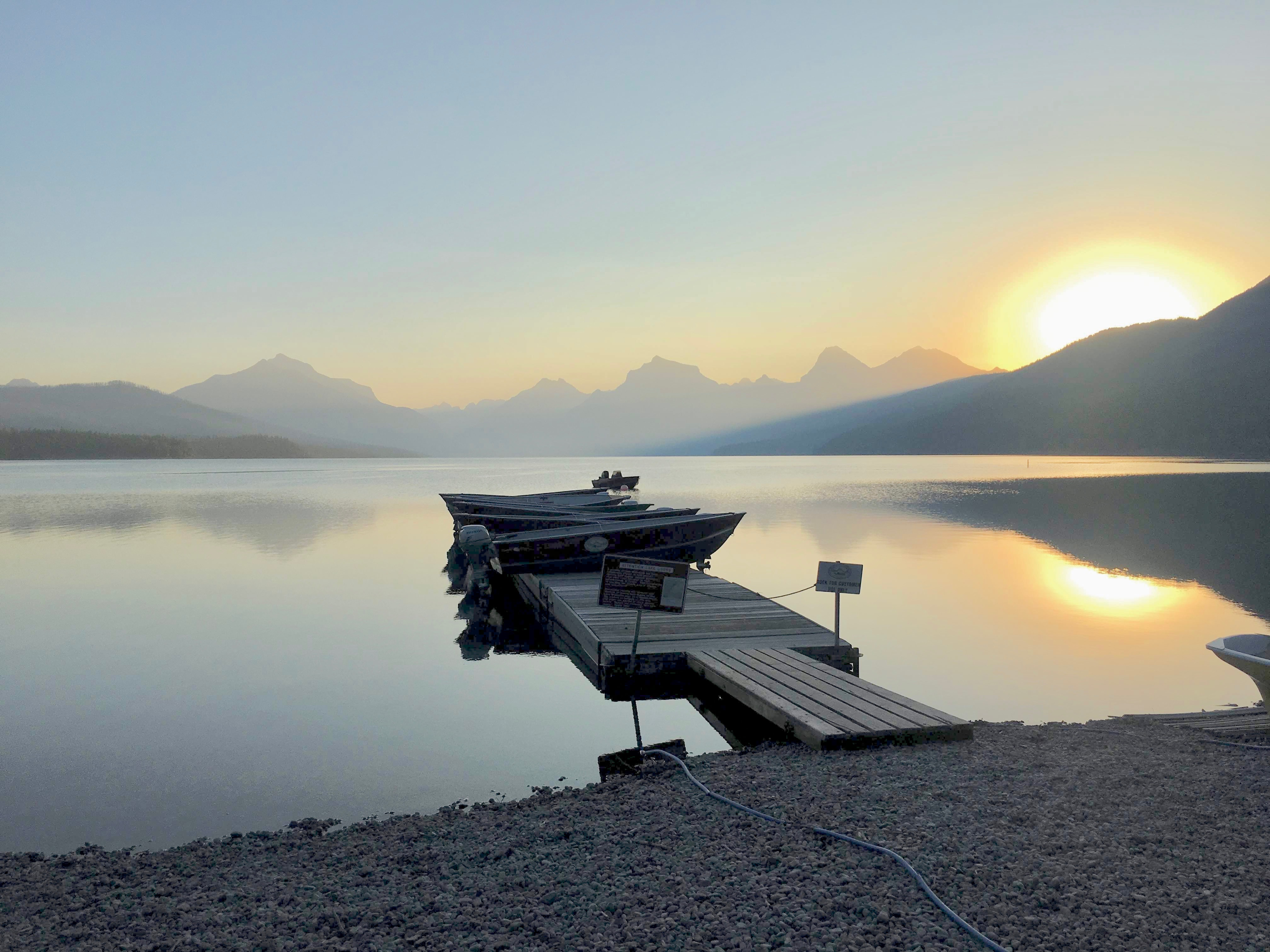 national parks, glacier national park, grinnell, highline, trail, hikes, adventure, forest, wildlife, wildflowers, nature lake mcdonald